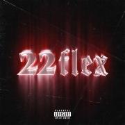 22flex