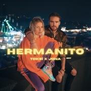 Hermanito