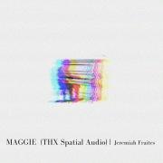 Maggie (THX Spatial Audio)