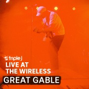 triple j Live At The Wireless - Rosemount Hotel, Perth 2020