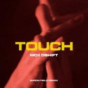 Touch (Simon Field Remix)