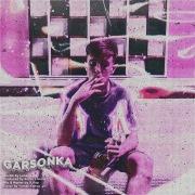 Garsonka