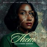 Them (Music from the Amazon Original Series)
