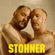 Stohner