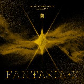 FANTASIA X