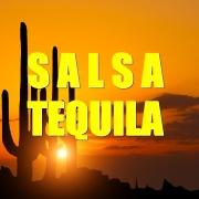 Salsa Tequila