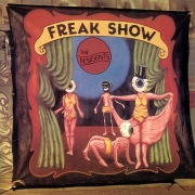 Freak Show (pREServed Edition)