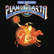 Planet Earth Rock and Roll Orchestra
