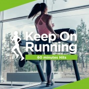Keep On Running -60 minutes Hits-