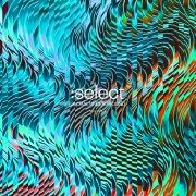 Global Underground: Select #6
