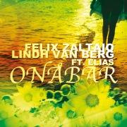Onåbar (feat. Elias)