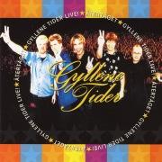 Gyllene Tider Live: Återtåget