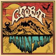 Mountain (feat. Frank Bello)