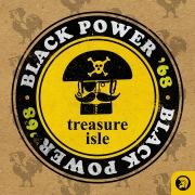 Black Power '68
