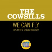 We Can Fly (Live On The Ed Sullivan Show, December 24, 1967)