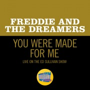 You Were Made For Me (Live On The Ed Sullivan Show, April 25, 1965)