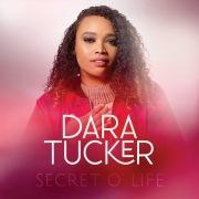 Secret O' Life