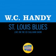 St. Louis Blues (Live On The Ed Sullivan Show, February 6, 1949)