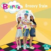 Groovy Train