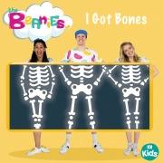 I Got Bones
