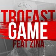 Game (feat. Zina)
