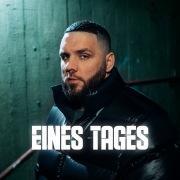 EINES TAGES