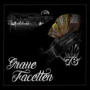 Graue Facetten EP