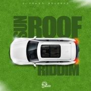 Sun Roof Riddim