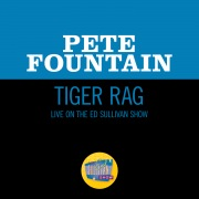 Tiger Rag (Live On The Ed Sullivan Show, May 14, 1961)