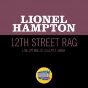 12th Street Rag (Live On The Ed Sullivan Show, May 1, 1955)