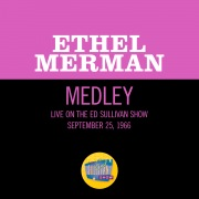 All By Myself/All Alone (Medley/Live On The Ed Sullivan Show, September 25, 1966)