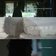 Doors (Original Motion Picture Soundtrack)