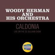 Caldonia (Live On The Ed Sullivan Show, March 24, 1963)