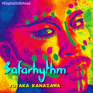 Safarhythm〜サファリズム〜