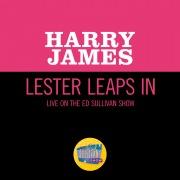 Lester Leaps In (Live On The Ed Sullivan Show, February 14, 1960)