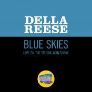 Blue Skies (Live On The Ed Sullivan Show, February 28, 1960)
