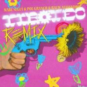 Tiroteo (Remix)