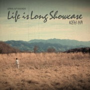 Life is long showcase