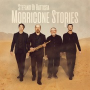 Morricone Stories