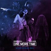 One More Time (feat. Alida) [Quarterhead Remix]