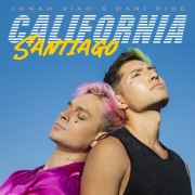 California Santiago (feat. Dani Ride)