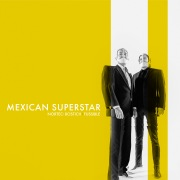 Mexican Superstar