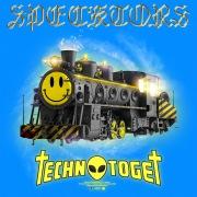 Technotoget