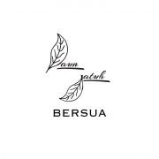 Bersua