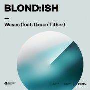 Waves (feat. Grace Tither)