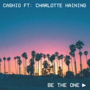Be The One (feat. Charlotte Haining)