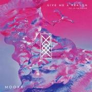 Give Me A Reason (feat. Alina Renae)