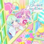 Sweet Daytime