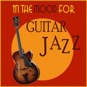 In the Mood for Guitar Jazz