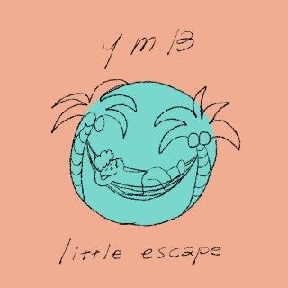 little escape